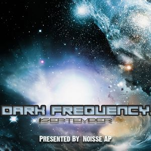 Dark Frequency #September