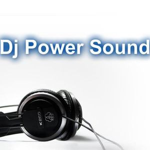 Live_Dj_Power_Sound_DanceShowNight