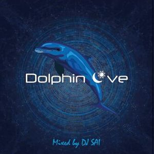 Dolphin Love-DJSAI