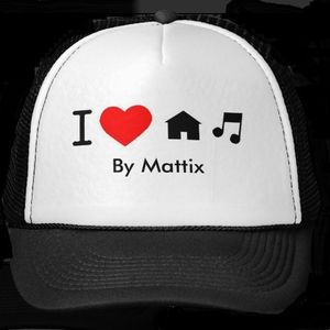 mattix in the mix 29-11-14