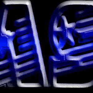 ACiD STEPCHiLD LiVE@JULDANSEN-25-12-2012-HELLToWN