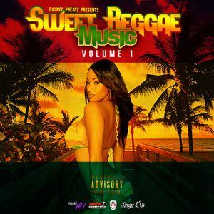 Sweet Reggae Music Volume 2 #Dancehall #Reggae