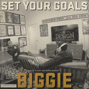515 - Biggie