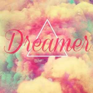 JUST A DREAM #2 DREAMERS