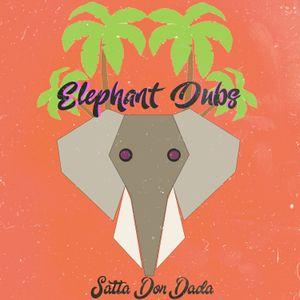 Elephant Dubs