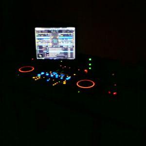 Electro House Mix 2011