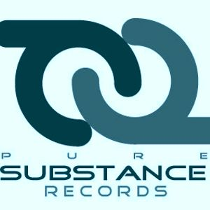 Xplore - 1st hour - Wednesdays with Pure Substance at Pure.FM 21 march 2012