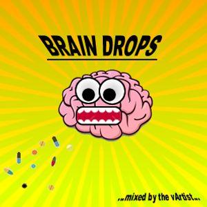 Brain Drops mix