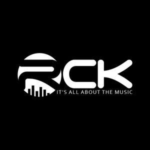 RCMix 1