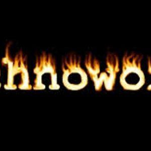Technoworld Nonstop 2015