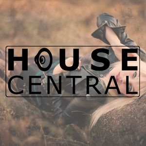 House Central 805 - New Music from Ben Delay, Catz 'N Dogz, and Dario D'Attis.