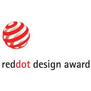 KHC013 – Produktdesign/red dot