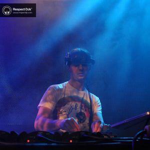 Unique - Live @ Sirup 26.03.2011 (Part 1)