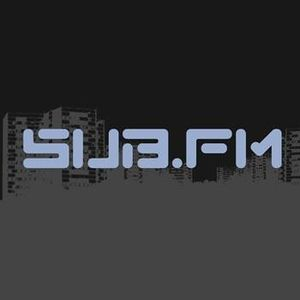3 ft CloudFistConceptz-SubFM 01-08-2010