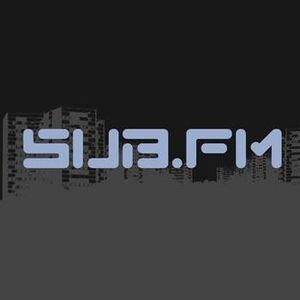 3 ft CloudFistConceptz-SubFM 01-08-2010