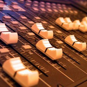 DJ SHOKOLAD - SUMMER DA WAVE MIX VOL 2