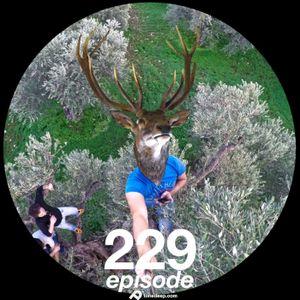 Tone Deep Episode 229
