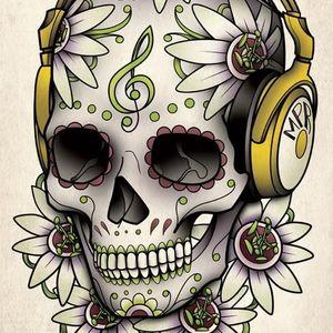 Mendez.Dj - Summer Mix 2014