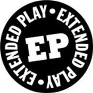 Beatcourse EP #1.live