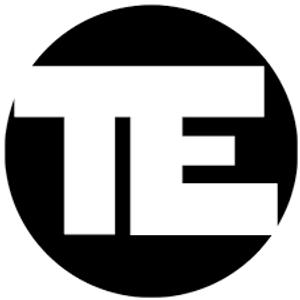 Technothon 2017 @ Emir Hazir