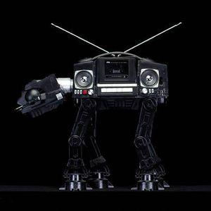 MoonWalka on NSB-Radio 06/08/2012