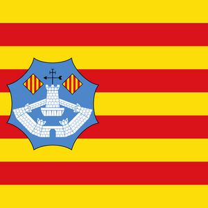 Balearic Ultras 160