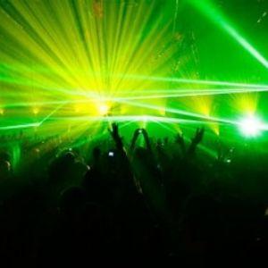 Live at Mod Club (2014-08-16)