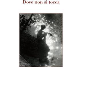 Dove Non Si Tocca - Gaia Formenti _ router 31 ottobre 2013