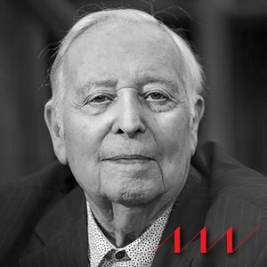 Marc Ferro - La Grèce pendant la seconde guerre mondiale | IFG, 10.12.2002