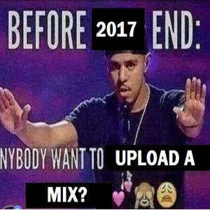 EOY Mix