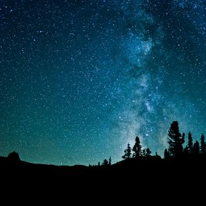 Hara - Moonless Night