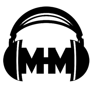 After School Mix by MHM M2