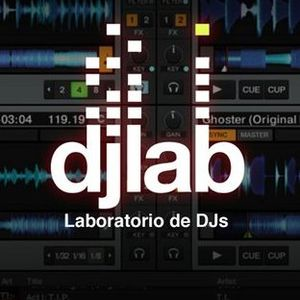 M1cha3l loco_djlab(digitaldemo)_14-6-12.mp3
