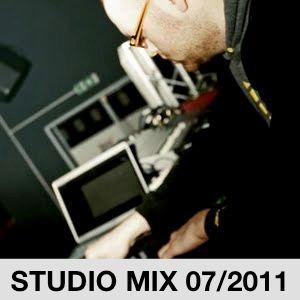 Studio Mix 07/2011