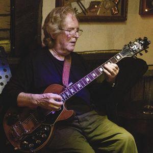 Roger Allen Sound - Local musicians