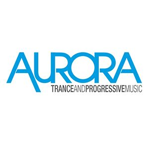 Aurora Broadcast 045 (1st hour with Danny Cadeau)