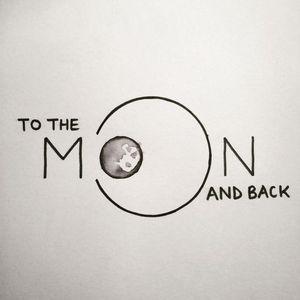 Νέα Σελήνη στις 26.4.2017 στον Ταύρο: Το παλιό γίνεται καινούργιο...