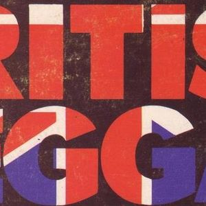 2012-03-15 Episode 42 - Celebrating English Reggae Bands from the 70-80s Part 1
