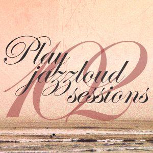 PJL sessions #102 [jazz/jazz-funk/y]