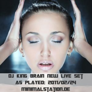 king-brain-2011-02-24-liveset-minimalstation.de