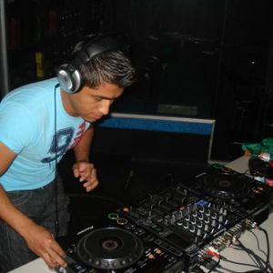 Danny Martinez - Sweet Noise Sessions Vol. I 2k11