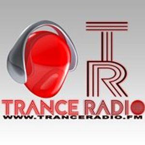 EL-Jay presents AWOT Guestmix TR-TranceRadio.FM -2013.01.05