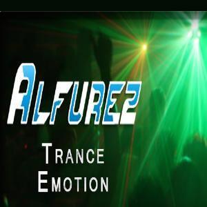 Alfurez - EOYC 2013 Contest On AH.FM