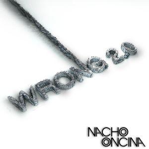 Wrong 2.0 CD2