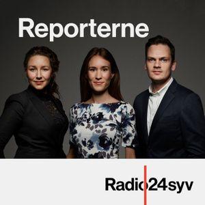 Reporterne 19-01-2017 (2)