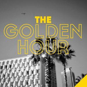 Facundo Zapata - The Golden Hour (Ene 2014)