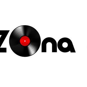 Zona 8, emissão de 09 Nov 10