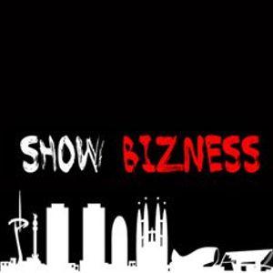 Ghetto Youth en Show Bizness