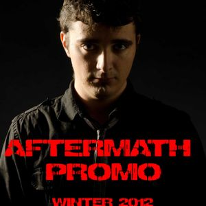 AfterMath Promo---Winter 2012