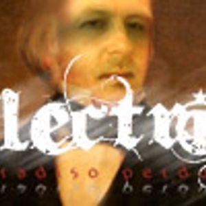 Le Maître D. - ElectricClash (pt1)